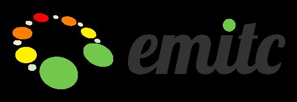 EMITC
