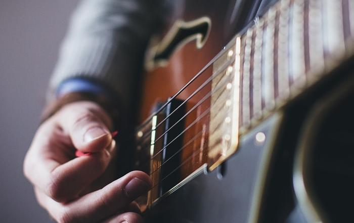 Aprender música online y gratis